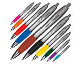 Kugelschreiber St. Petersburg