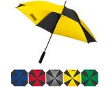 Regenschirm Ghent