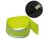 Reflektorarmband Gent